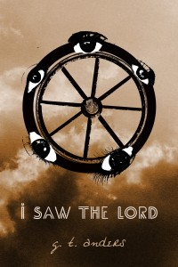 i_saw_the_lord_cover2